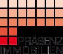 Präsenz Immobilien GmbH